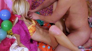 teenyplayground-ultra-skinny-babe-is-hungry-for-cum-to-be-stronger
