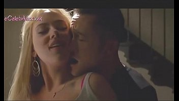 101 SEX SCENE IN HOLLYWOOD MOVIES | Video Make Love