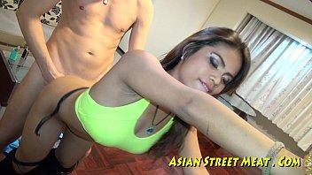 Video bokep Blue Babe Breathless Bangkok Bimbo gratis di VideoBokepCina.Com
