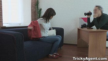 Tricky agent a dream tube8, teen porn gets youporn fucked by an redtub..