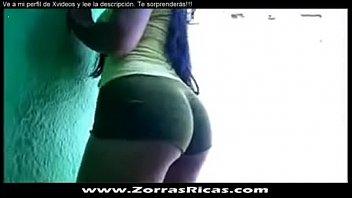 Xvideos.com 3b0ffd2d6e3ee8fafbd784e02d408c9f-1