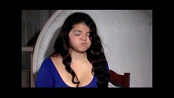 Beautiful Girl Vomit Puke Puking Vomiting and G... | Video Make Love