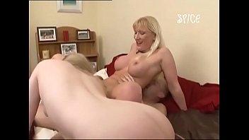 Porn Channel