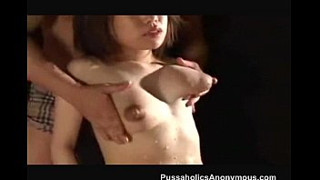 Adult breastfeeding compilation 8 - 2 part 10
