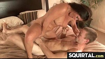 screaming squirting orgasm Pornhub is the ultimate  xxx porn and sex site.