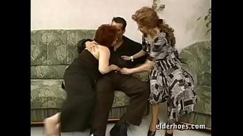 Mature Grannies Hardcore Orgy   Video Make Love