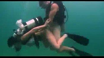 Diving Porn
