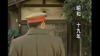 Jav  japanese story 19 min javzeed – 19 min