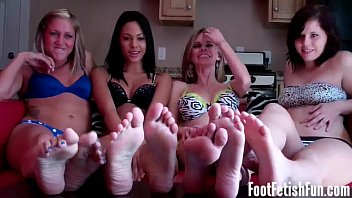 i-will-give-you-a-footjob-if-you-are-a-good-boy
