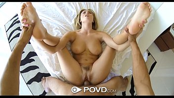 Teen spanked and fucked hd worlds greatest stepfriends daughter