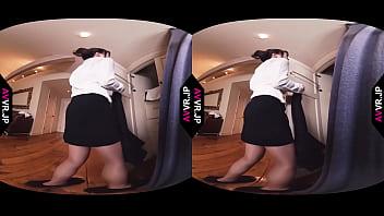 3DVR AVVR LATEST VR SEX
