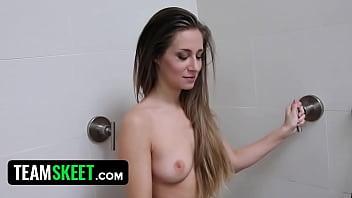 Cum covered teenager pov | Video Make Love