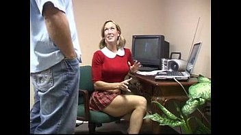 brandi love schoolgirl-creampie | Video Make Love