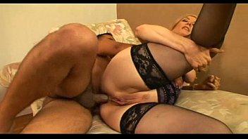Nina hartley squirting