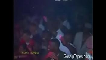 Gloria velez xxx blackmail sex tape - gossip tapes
