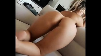 Sexydea compilation | Video Make Love