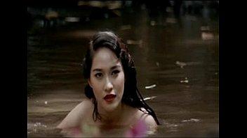 ฉากตัดออกมาจากหนังไทย พลอยเชอมาล หัวนมสีน้ำตาลใครที่ยังไม่ได้ดูเชิญทางนี้เลย – ดูหนังxไทยฟรี คลิบหลุดโป็