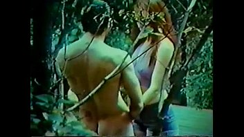 Unwilling lovers (1977) - blowjobs & cumshots cut