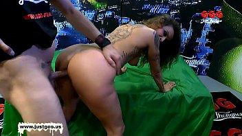 Experienced milf tara tries bukkake german goo girls 10