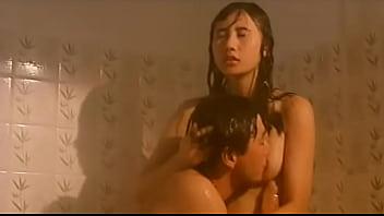 Panties club asian housewife