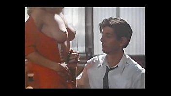 Michelle pfeiffer kathleen turner justin bateman maria bello beverly d'angelo