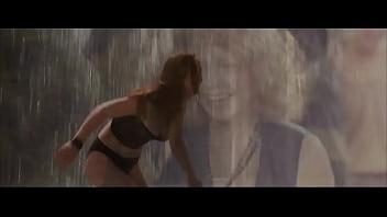 Christina ricci in prozac nation (2002)