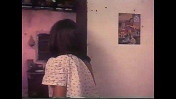 Tube Porno Contos eroticos 1977