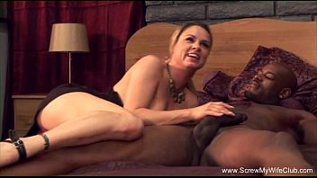 ffb swingerclub sex cam 7