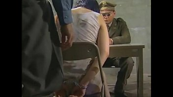 ,creampie,gangbang,forced,japanese,compilation,best,army,soldiers