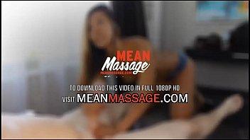 Адрес масаж и секс душанбе