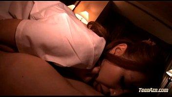 清楚で可愛いド変態女子校生の可愛いJK動画。ギャル清楚で可愛いド変態女子校生をビジネスホテルに連れ込み撮影しながらしっかりフェラ&責め★可愛いJK★