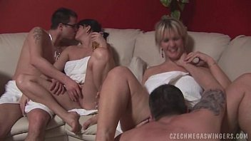 Ola hot matures