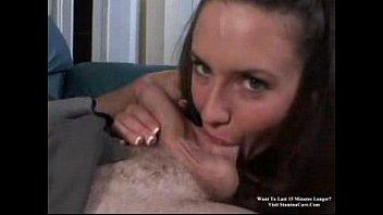 Porn sucking balls anal redhead