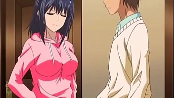 My Beloved Sister Hentai Anime http://hentaifan.ml | Video Make Love