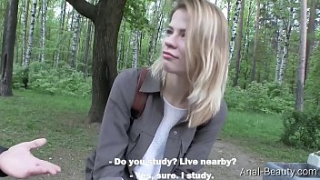 Anal-Beauty.com  - Crystal Maiden- Cutie surren... | Video Make Love
