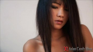 Thailand Busty Babe Mintra | Video Make Love