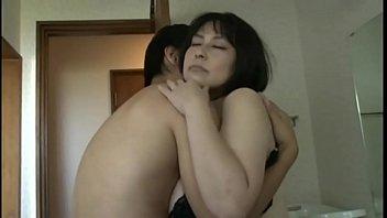 แอบเย็ดป้าสาวใหญ่ร่านควยนมโตเท่าหัวเด็ก หีสาวใหญ่เย็ดโครตมัน Mature big tits- 26 min