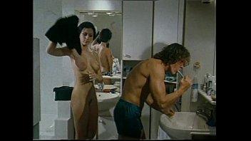 Итали хд фильм винтаж порно