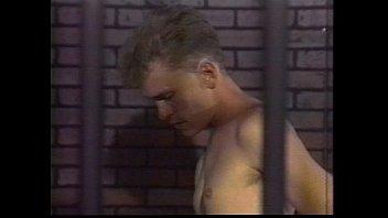 Legends Gay Vizuns - Pool Man - scene 4
