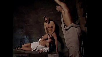 The best of hot italian porn movies vol PIC