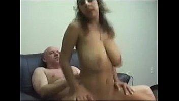 topp arab sex nära Uppsala