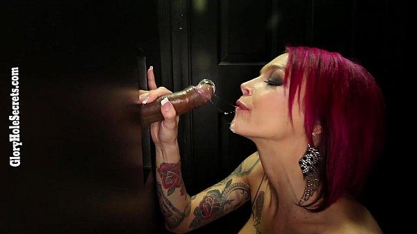 Искусство любви оральный секс видео