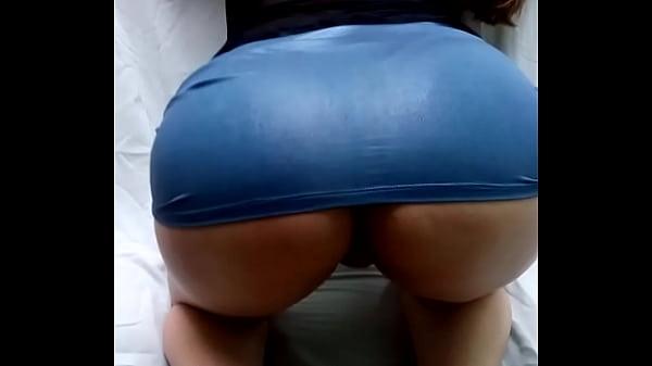 Videos de Sexo Gata exibindo sua lingerie sexy