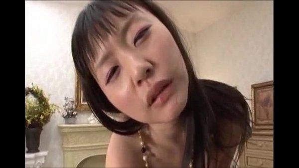 Порно унижение японки 262