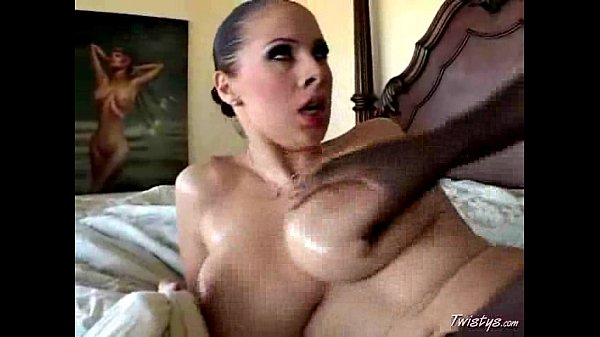 Perfect pink milf pussy photos