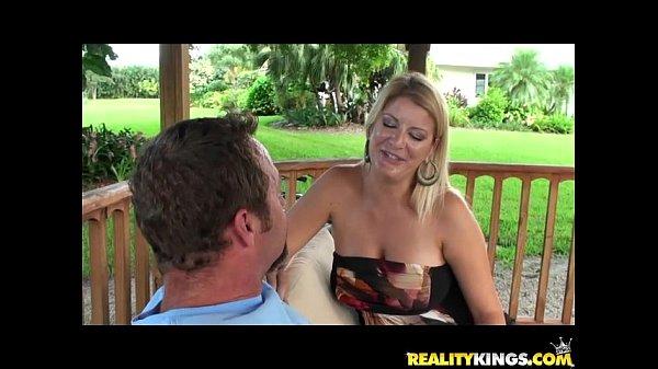 Videos Porno Gratis