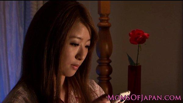 オナニー若妻のオナニー日本人動画|イクイクXVIDEOS日本人無料エロ動画まとめ