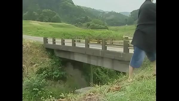 日本語愛ストーリー122-日本ラウンド尻妻ファックハードhubbys友人
