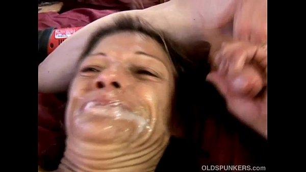 homemade gay dick sucking video