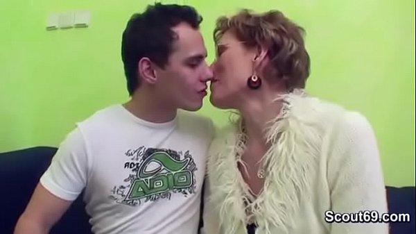 Babe masturbation long video